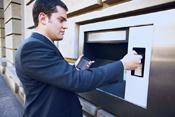 ATM19209240.jpg