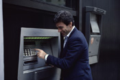 ATM32192209.jpg