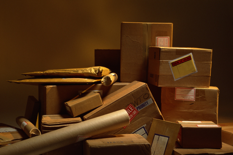 boxes32214458.jpg