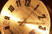 clock19147040.jpg