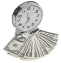 clockwithmoney23256627.jpg
