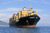 containership_25023164.jpg