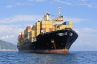 containership_25023164.jpg