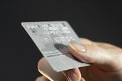 creditcard19160241.jpg