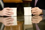 cupsofcoffee37472685.jpg
