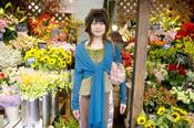 florist30716342.jpg