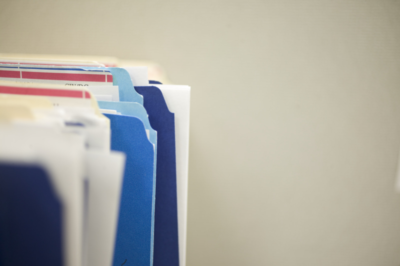 folders31197422.jpg