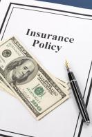 insurancepolicy_10187370.jpg