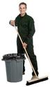 janitor37426736.jpg