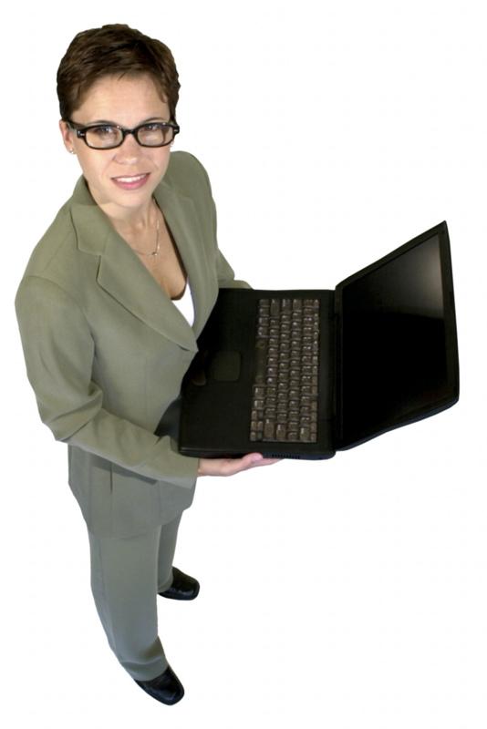 laptop30457513.jpg
