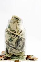 moneysaving497115.jpg