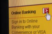 onlinebanking16220556.jpg