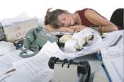 overworkedwoman23649135.jpg