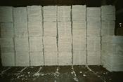 paperfactory37771468.jpg