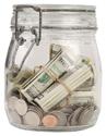 savings23278455.jpg