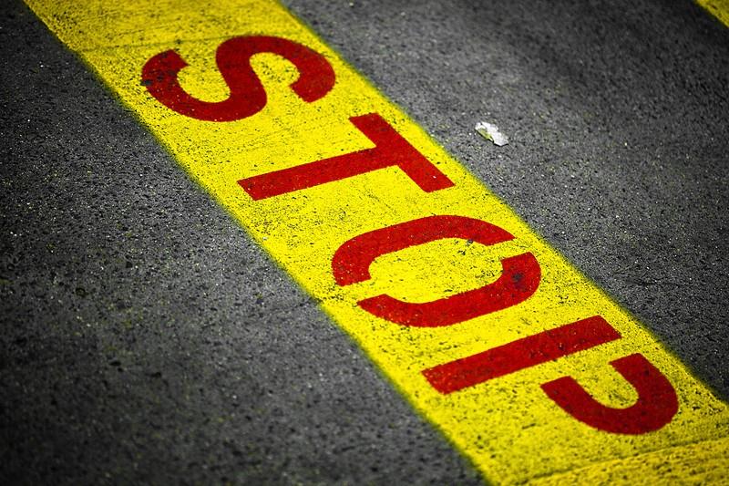 stop67932886.jpg