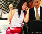 umbrella30324947.jpg