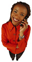 womanoncellphone23007547.jpg