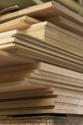 woodstack26498420.jpg