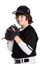 baseball67948939.jpg