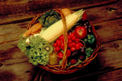 basket34746476.jpg