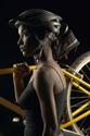 bike33273828.jpg