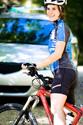 bikevscar45390676.jpg