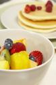 breakfast32012441.jpg