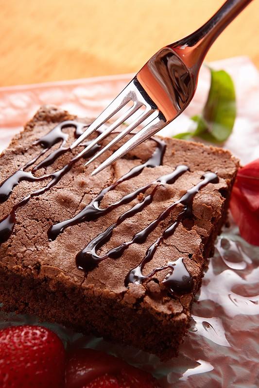 brownie60494119.jpg