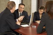 businessmeeting26668286.jpg