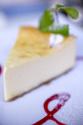 cheesecake30719714.jpg