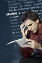 debt19389797.jpg