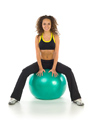 exerciseball63327129.jpg