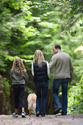 familywalking45388170.jpg