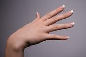 fingernails63303981.jpg