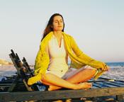 meditation30334738.jpg
