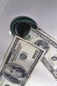 moneydownthedrain24709202.jpg