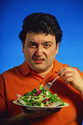 salad32254452.jpg