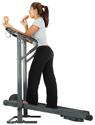treadmill32345885.jpg