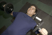weightlifting34672725.jpg