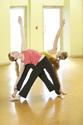 yoga19198229.jpg