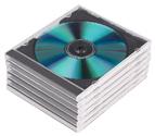 CD23135692.jpg