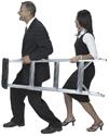 businessladder32146263.jpg