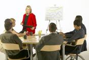 businessmeeting30381062.jpg