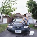 carwash24718298.jpg