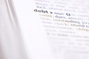 debt19143619.jpg