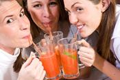 drinks60514724.jpg