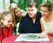 familytime30322509.jpg