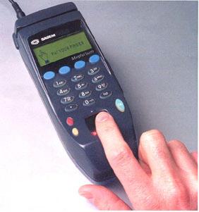 fingerscanning.jpg