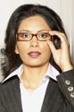 glasses33269505.jpg
